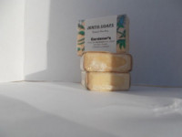 Gardener's Soap - Product Image