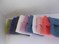 Soap saver bag - Product Image